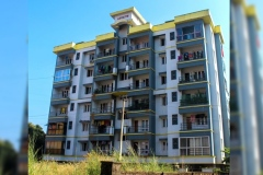 1_Advaith-Apartment