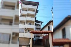 1_Akshata-Palace