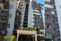 1_Anannya-Apartment