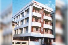 Abhinav-Apartment