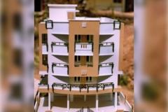 Abhiram-Apartment