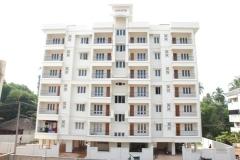 Advaith-Apartment