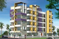 Agastya-Residency