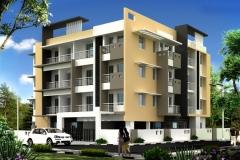 Anoosha-Residency