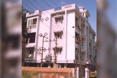 Apoorva-Apartment