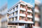 Abhinav Apartment