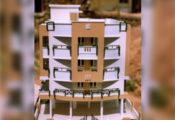 Abhiram Apartment