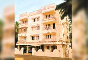 Abishek Apartment